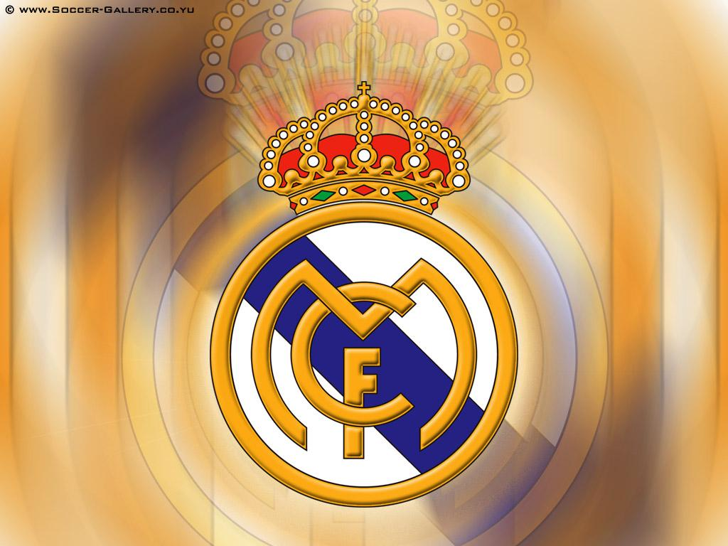 Real Madrid Fc Photo