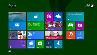 Download Windows 8.1 AIO 20in1 (x64) Activated DaRT 8.1 | kuyhaa ...