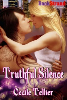 Truthful Silence