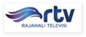 Streaming Rajawali Televisi