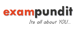 Exam Pundit - Current Affairs, Expected Questions, Puzzles, Free Mock Tests, Study Plans