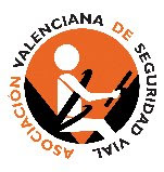 Asociación Valencia de Seguridad Vial