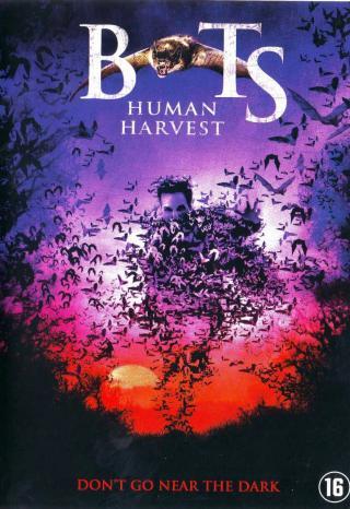 Bats (1999) Multi Audio Hindi English Tamil Full Movie
