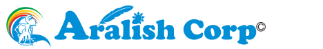 Aralish Corp
