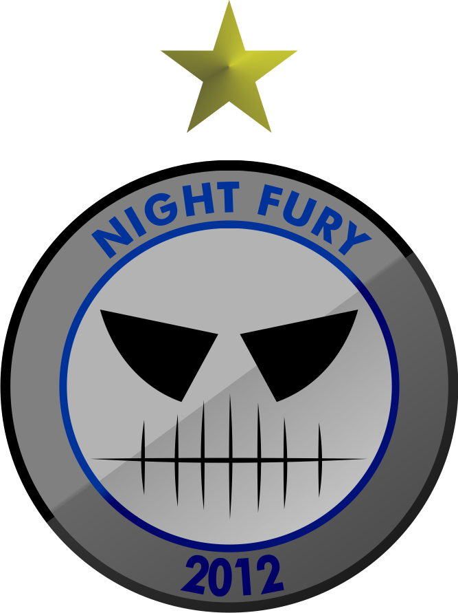 bit.ly/nightfurylogo
