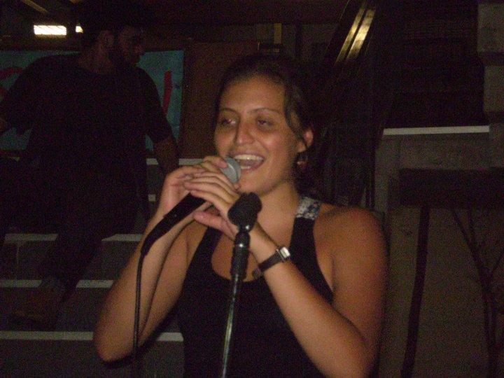 Tatiana Busato