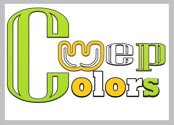 design-logo6