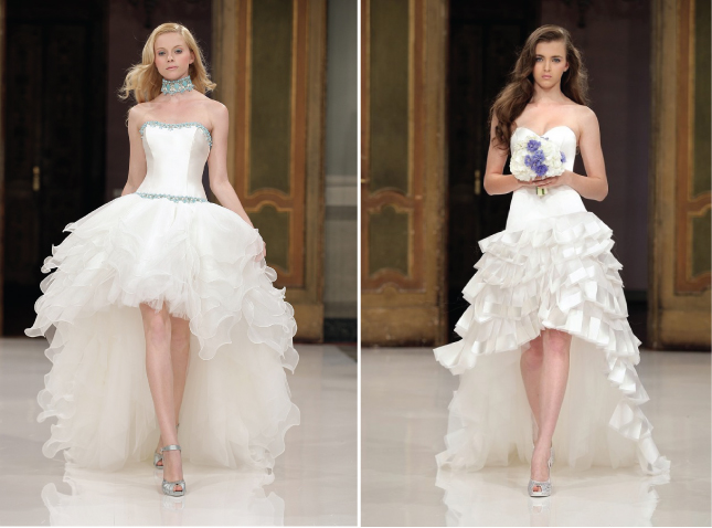 Unusual Wedding Dresses For Sale 66 Cute  David us Bridal