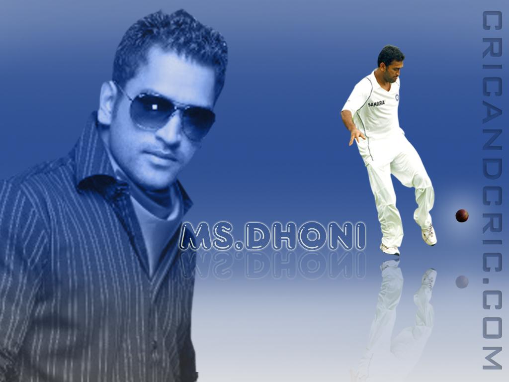 http://3.bp.blogspot.com/-tvYXUpS17UM/T0Ti4TWGBII/AAAAAAAAGjI/NNjF-HRScOo/s1600/Mahendra-Singh-Dhoni-Wallpapers-2011-3.jpg