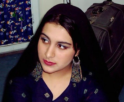 Pashton Girls beauty Pictures, Pashton Girls local photos, Gallrey