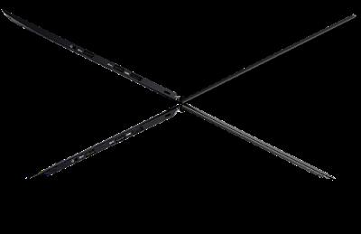 lenovo-thinkpad-x1-carbon-asknext~3