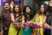 Naturals Spa launch event photos-thumbnail-1