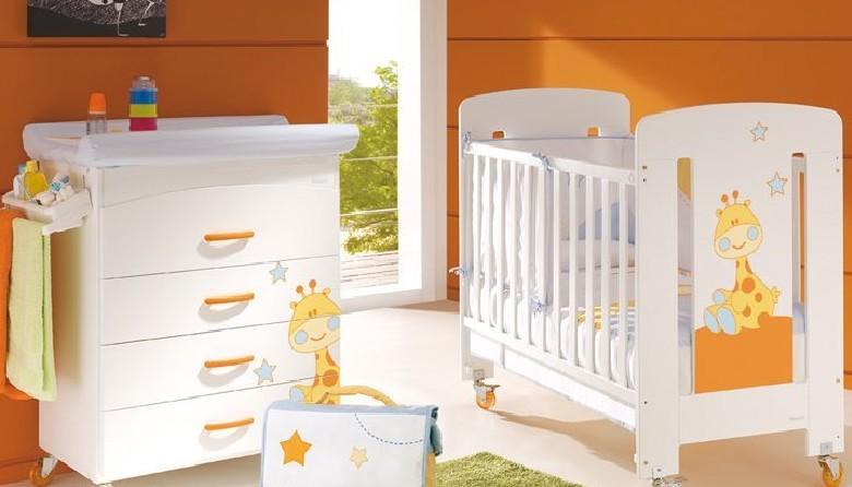 Cunas para Bebé MICUNA... Lindos Modelos de Cunas! : Bebes y embarazo
