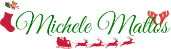 let_me_cross_over_blog_michele_reasons_to_start_a_blog_blogging_tips_number_five_christmas_decorations
