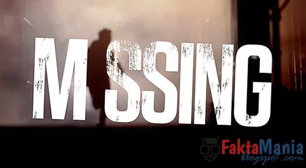 5 Kasus Orang Hilang Paling Misterius di Dunia
