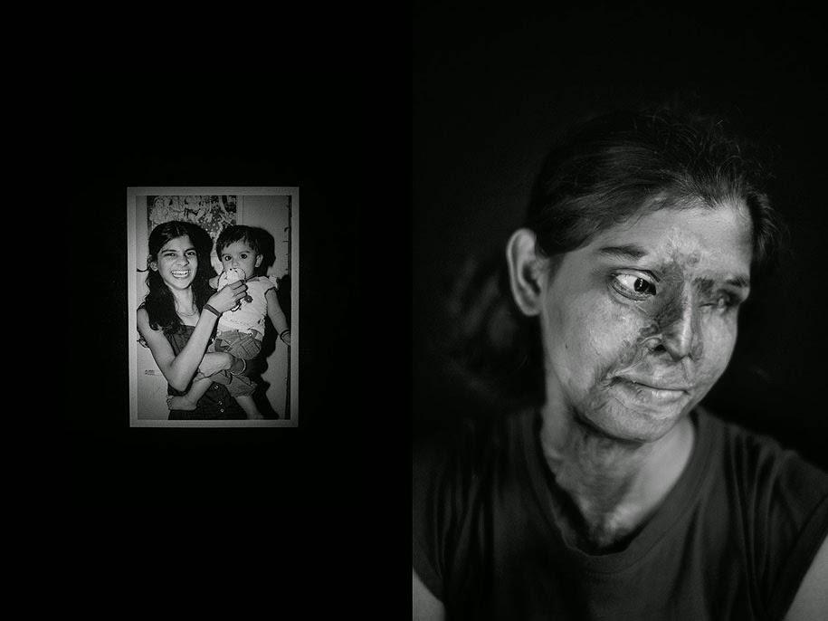 sony-world-photography-awards-4