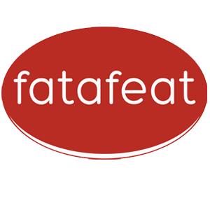 تردد قناة فتافيت الجديد 2015
