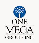 One Mega Group Inc.