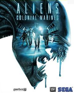 http://3.bp.blogspot.com/-tvfXbxpBPIM/UPBzo_vDTYI/AAAAAAAAAqM/ETT3rGsh7_0/s300/Aliens.png