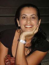 Adriana Florencio
