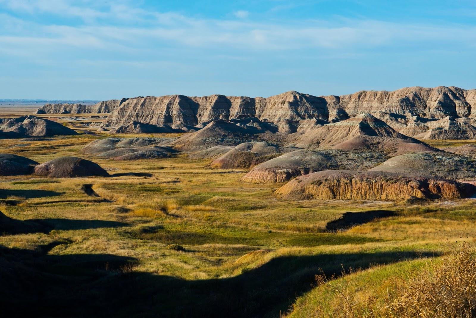 Photographers in south dakota Top 33 Sioux Falls SD Photographers - m