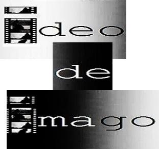 iDEODEiMAGO - pomysł i wyobraźnia