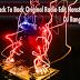 2014 Back To Back Radio Edit Nonstop -DJ Ranga EMB