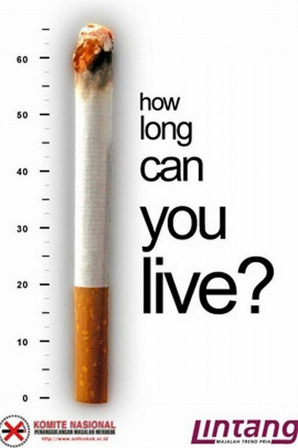 http://3.bp.blogspot.com/-tvmPVFI6TI4/T2yt89E2xvI/AAAAAAAAAZo/d5Rmrf8jQKU/s1600/anti-tobacco-advertisements-27.jpg