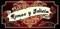 "1° en ""Romeo y Julieta"""