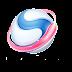 Spark Browser 26.3