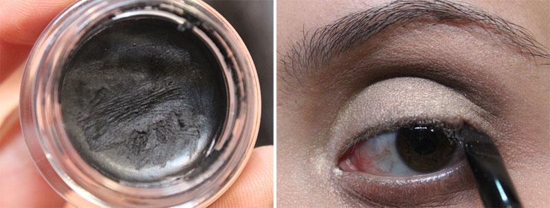 9 Tutorial de Maquiagem para Formatura