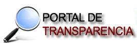 Responsables Portal Transparencia