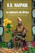 Máscara de África
