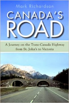 http://discover.halifaxpubliclibraries.ca/?q=title:canada%27s%20road%20a%20journey