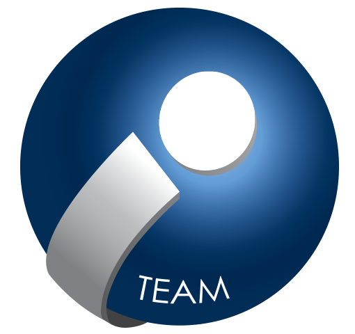 Welcome to iTeam World