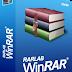 WinRar terbaru