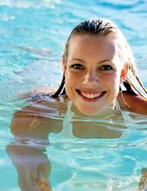 swimming-for-healthy-life