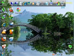 download windows xp nour 2013 iso
