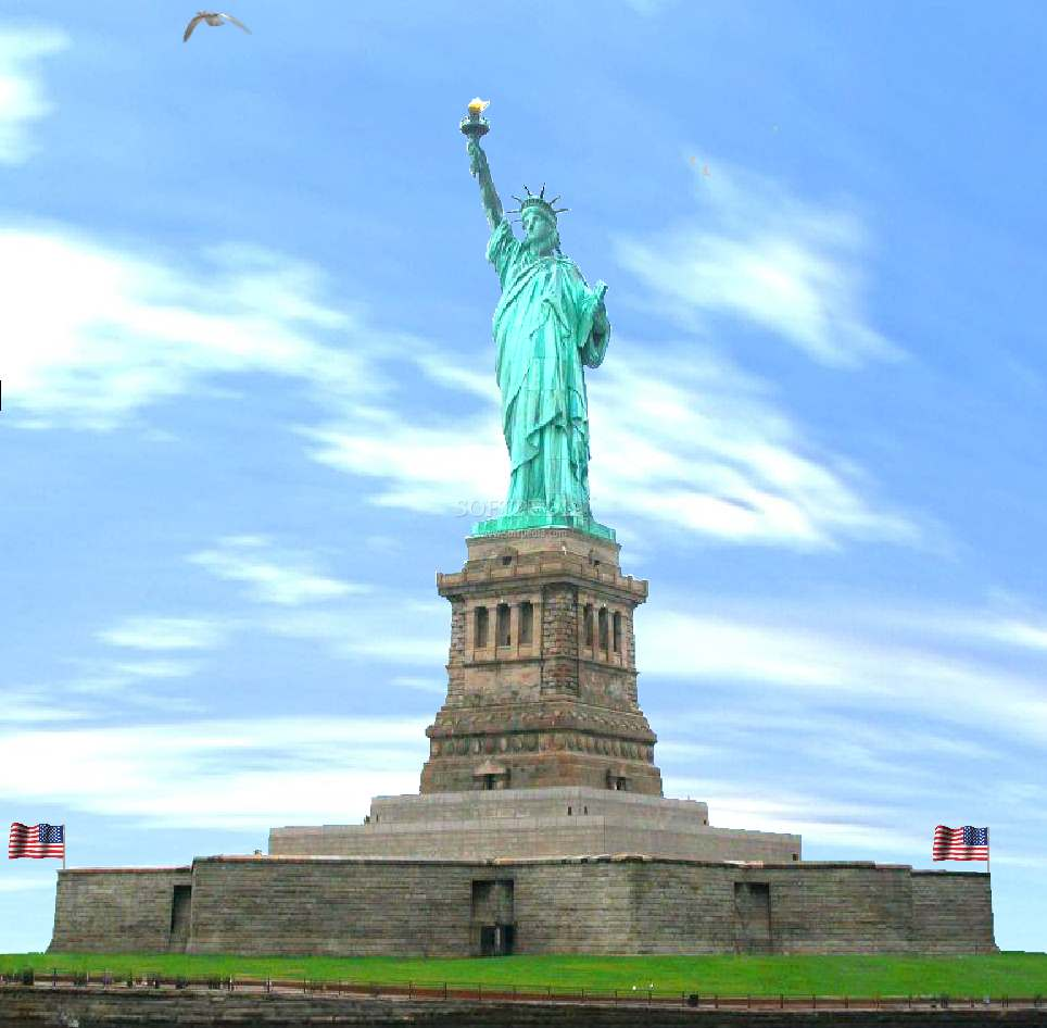 united state attractive picture background wallpapers