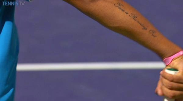татуировки для мужчин на руке надписи - Татуировка на руках надписи с переводом (фото)