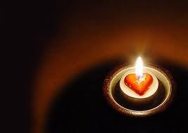 Kumpulan Pantun Cinta Lucu Terbaru 2013