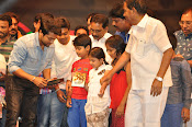 Suriya's Memu audio function photos-thumbnail-16