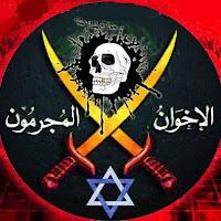 مرسي وأنا حرة فيه