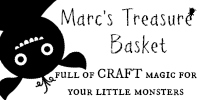 http://marcstreasurebasket.blogspot.co.uk/