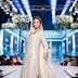 Faraz Manan Bridal Collection at Pantene Bridal Couture Week 2014