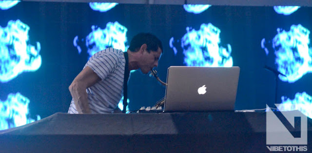 DSC 5918 Photos: Big Gigantic Live @ Counterpoint Music Festival