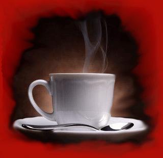 Café Aromatizado