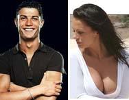 رونالدو وفضائحه الجنسيه بالصور Ronaldo-gf_0.jpg