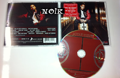 J._Cole-Cole_World-The_Sideline_Story-2011-NOiR