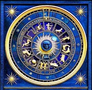 [Obrazek: zodiak.jpg]